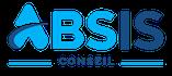 Absis Conseil – Finance, Assurance, Énergie